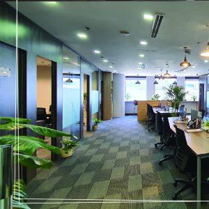 ARUNA OFFICES - LÀM VIỆC MÊ SAY - HƯỞNG NGAY ĐẲNG CẤP - 13/11. Mung ngay le doanh nhan, ngay phu nu Viet Nam 2020, Aruna Offices xin gui toi quy khach hang mon qua uu dai goi cho ngoi lam viec.