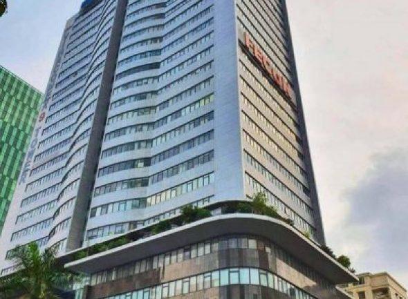 Aruna Offices CEO Tower - Địa chỉ văn phòng ảo uy tín
