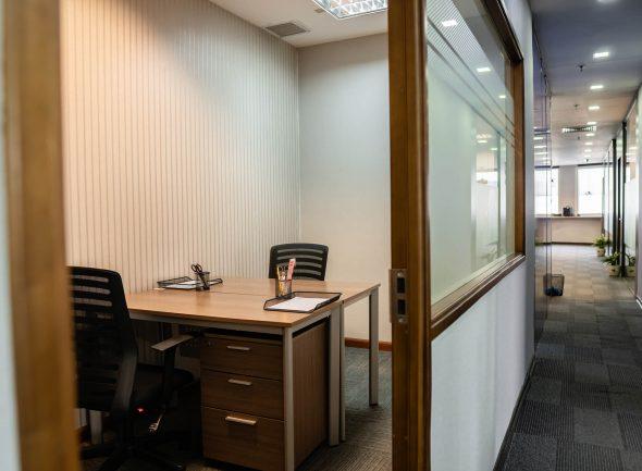 Aruna Offices chuyen cung cap dich vu van phong linh hoat voi doi ngu le tan chuyen nghiep, nhiet tinh, than thien.